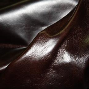 47c3e2b1410e Bőr nagykereskedelem | Bőr webáruház | Winkler Bőr